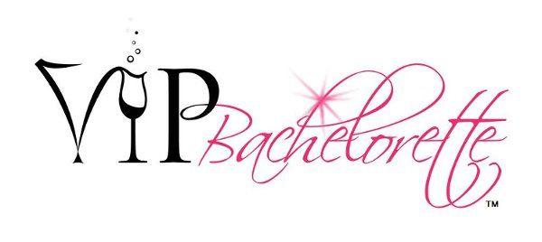 VIP Bachelorette Service