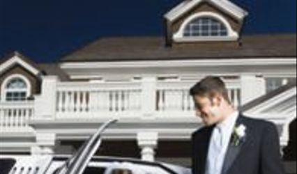 Houston VIP Limousine Services