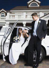 Tmx 1311456670534 Weddings2 Houston wedding transportation