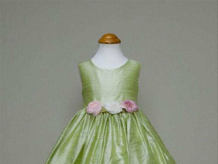 Tmx 1284624172044 180Green2 Rowland Heights wedding dress