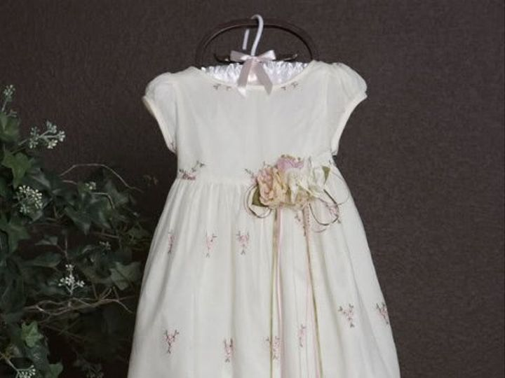 Tmx 1284624173419 1141 Rowland Heights wedding dress