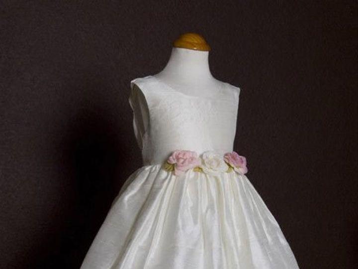 Tmx 1284624175231 180Ivory1 Rowland Heights wedding dress