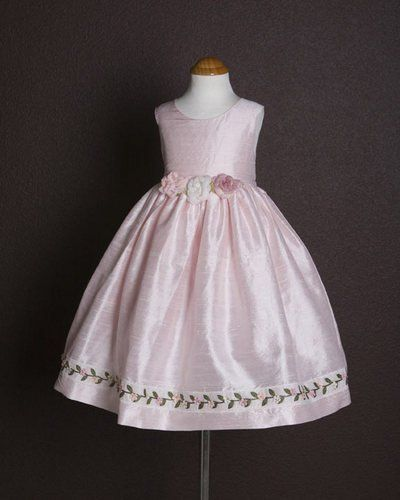 Tmx 1284624175981 180pink2 Rowland Heights wedding dress