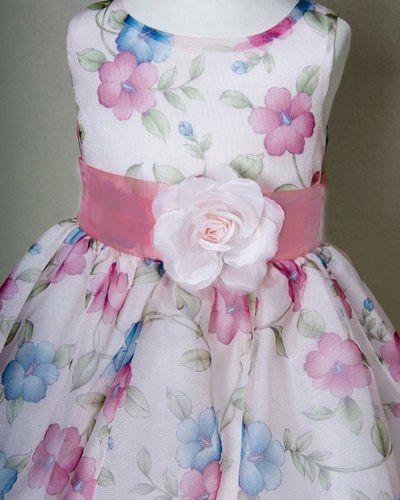 Tmx 1284624179825 199pink2 Rowland Heights wedding dress