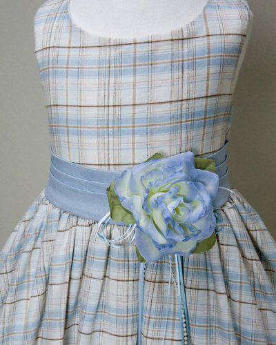Tmx 1284624179903 199LBlue1 Rowland Heights wedding dress