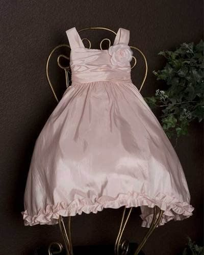 Tmx 1284624182388 240pink1 Rowland Heights wedding dress