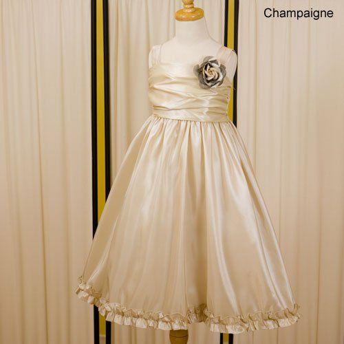 Tmx 1284624184903 240champagne1 Rowland Heights wedding dress