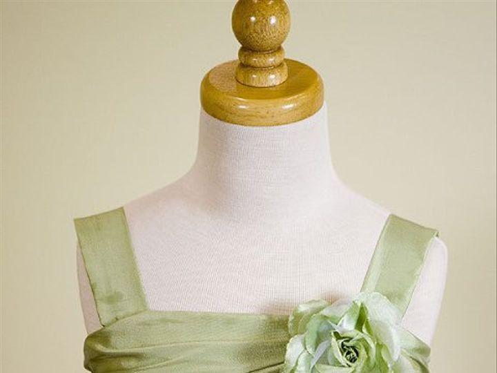Tmx 1284624188466 240sage1 Rowland Heights wedding dress