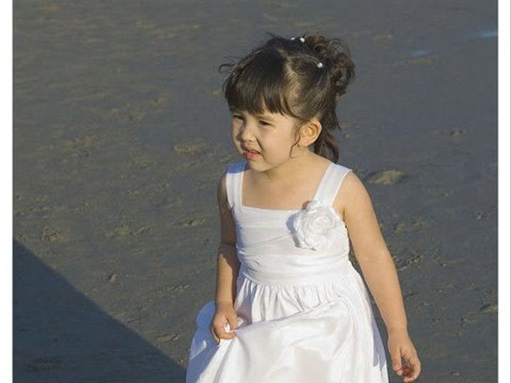 Tmx 1284624188560 240white2 Rowland Heights wedding dress