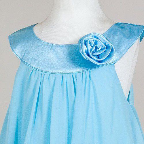 Tmx 1284624191747 255aquablue2 Rowland Heights wedding dress