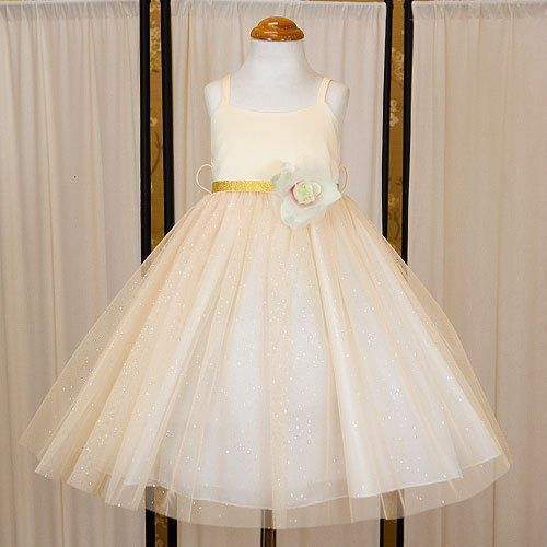 Tmx 1284624192310 264lightgoldfront Rowland Heights wedding dress