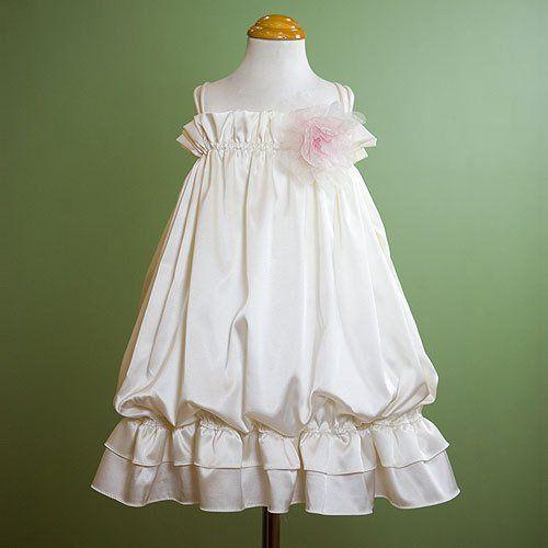 Tmx 1284624202060 Ivorybubble1 Rowland Heights wedding dress
