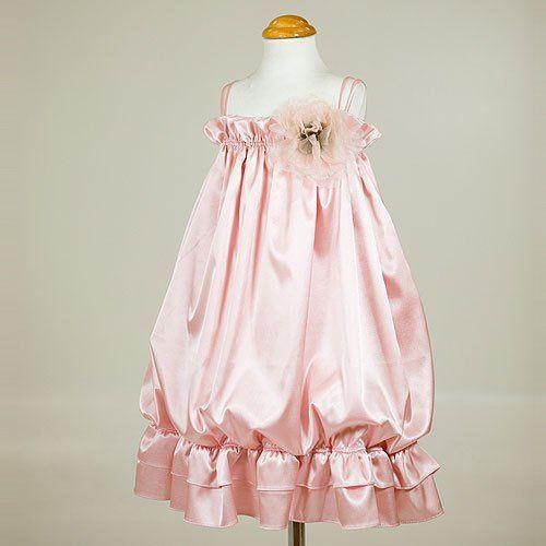 Tmx 1284624204044 Pinkbubble1 Rowland Heights wedding dress