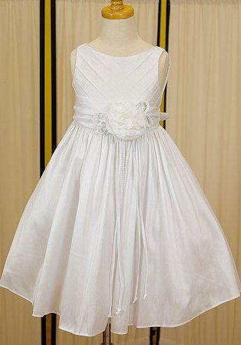 Tmx 1284624205310 White2541 Rowland Heights wedding dress