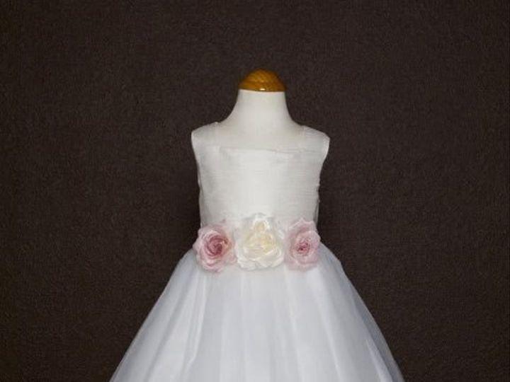 Tmx 1284624520560 135F04 Rowland Heights wedding dress