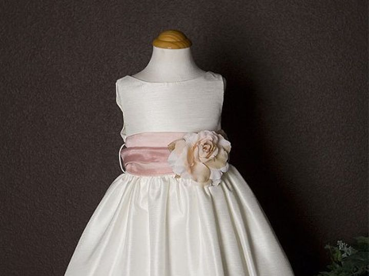 Tmx 1284624526841 204F01NEW Rowland Heights wedding dress