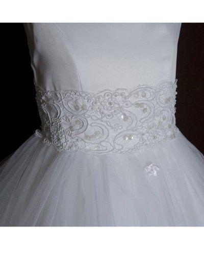 Tmx 1284624528731 Style1982 Rowland Heights wedding dress