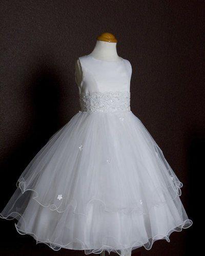 Tmx 1284624529325 Style1981 Rowland Heights wedding dress