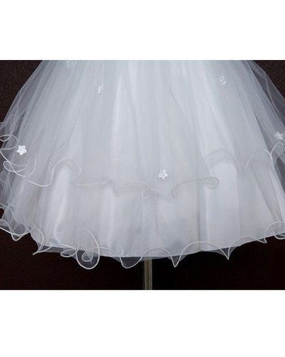 Tmx 1284624530091 Style1983 Rowland Heights wedding dress
