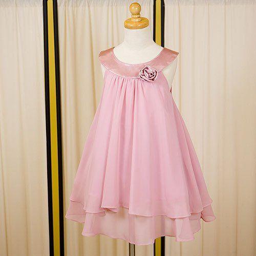 Tmx 1284624532794 VintageRose1 Rowland Heights wedding dress