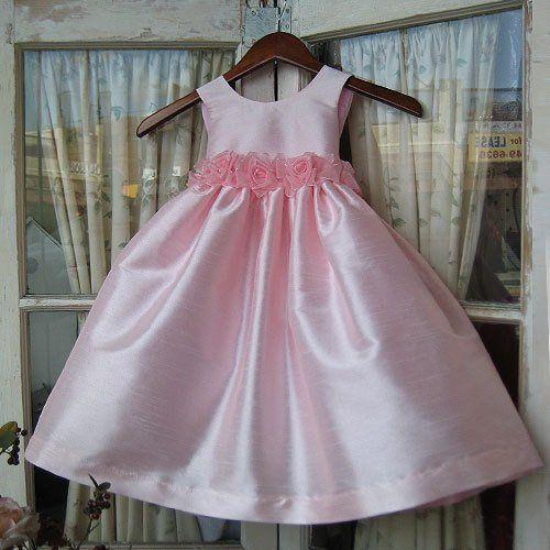 Tmx 1284624538716 Pinkdupoini2 Rowland Heights wedding dress