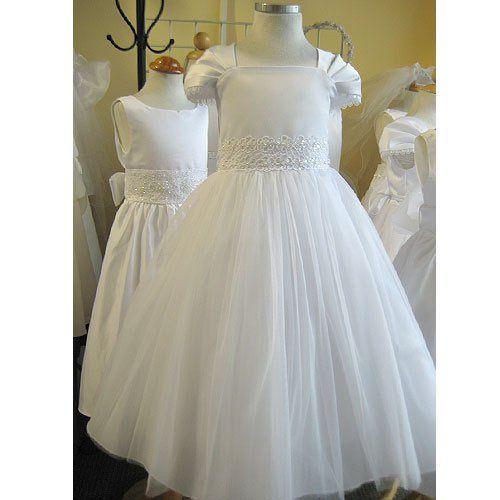 Tmx 1284624539060 Pleatedcapsleeves1 Rowland Heights wedding dress