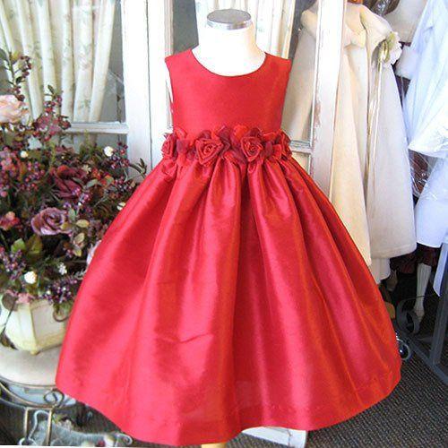 Tmx 1284624545513 Redduponi1 Rowland Heights wedding dress