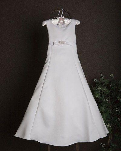 Tmx 1284624546341 Style174ivory Rowland Heights wedding dress