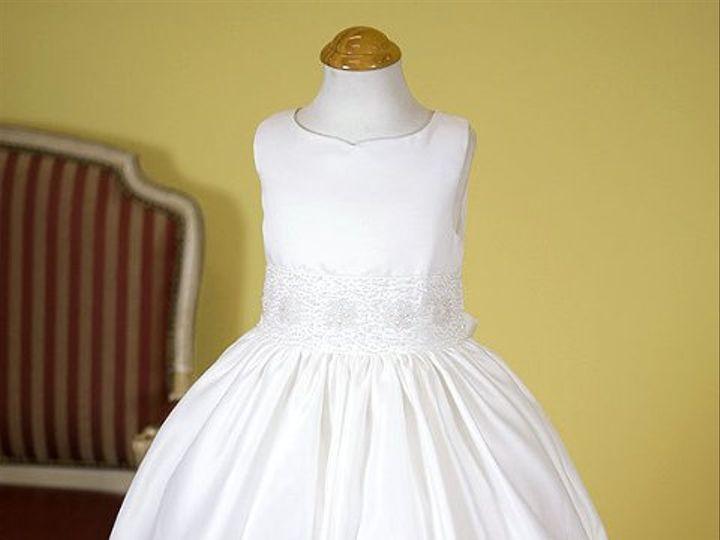 Tmx 1284624553778 2491 Rowland Heights wedding dress