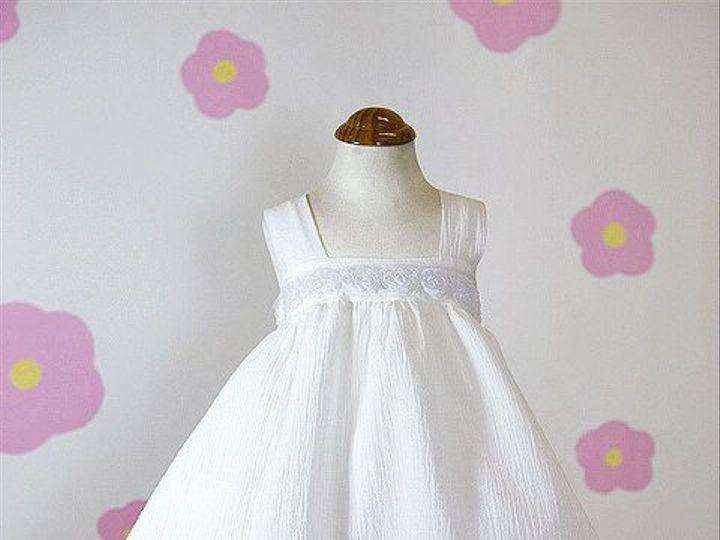 Tmx 1284624557825 2501 Rowland Heights wedding dress