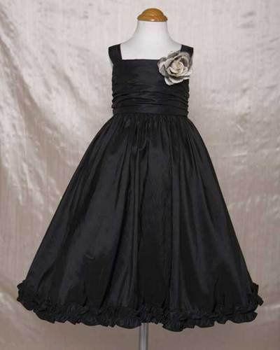 Tmx 1286416813926 240black1 Rowland Heights wedding dress