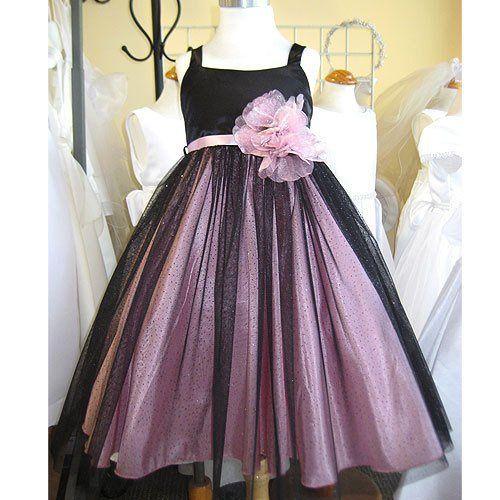 Tmx 1286416814942 264black1 Rowland Heights wedding dress