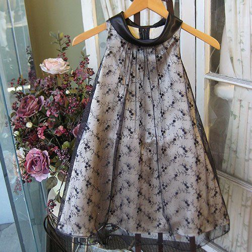 Tmx 1286416822130 267blackfront Rowland Heights wedding dress