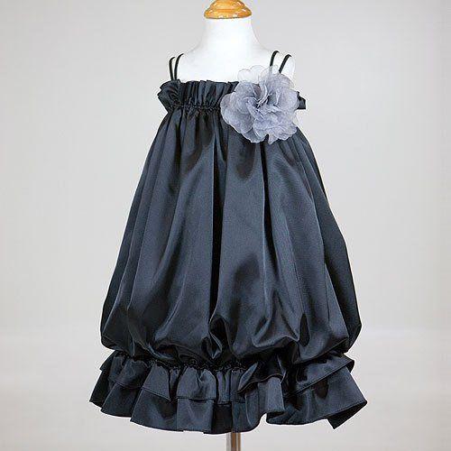 Tmx 1286416826505 Blackbubble1 Rowland Heights wedding dress