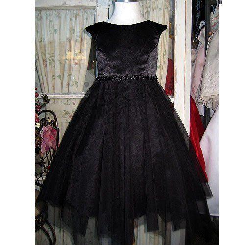 Tmx 1286416831036 Blackballerina1 Rowland Heights wedding dress