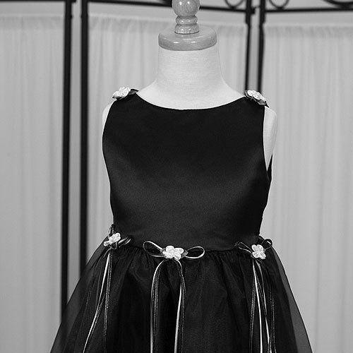 Tmx 1286416840317 D0561 Rowland Heights wedding dress