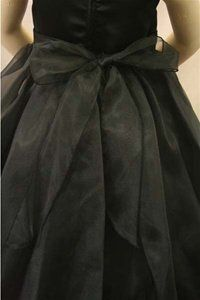 Tmx 1286416841989 D0566T Rowland Heights wedding dress