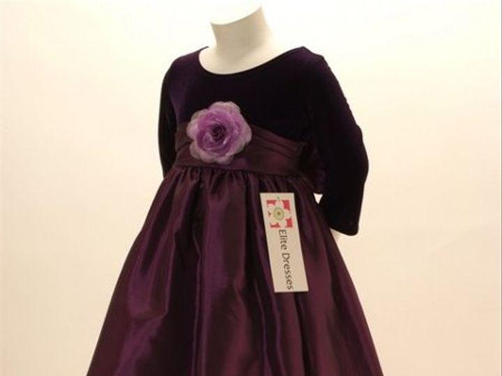 Tmx 1288664384288 DGG3290P1 Rowland Heights wedding dress