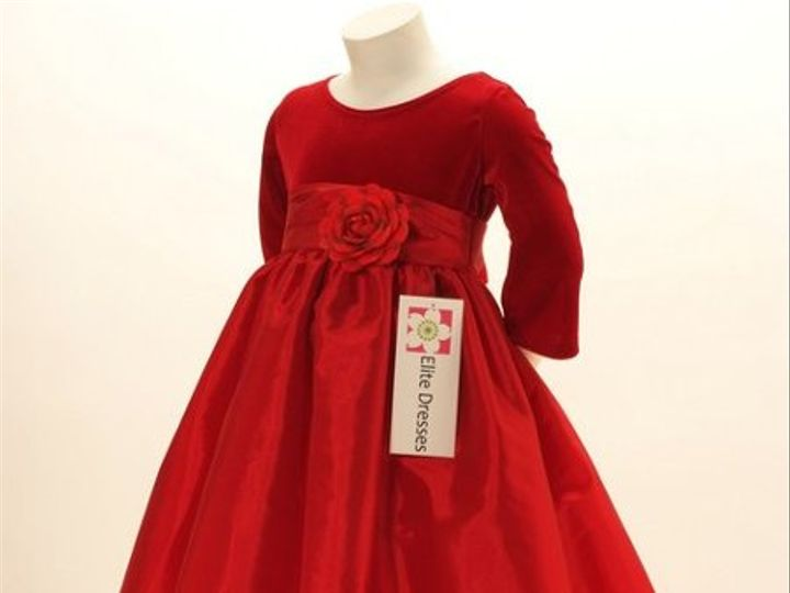 Tmx 1288664386897 DGG3290R1 Rowland Heights wedding dress