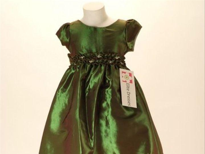 Tmx 1288664392882 DGG3334O1 Rowland Heights wedding dress