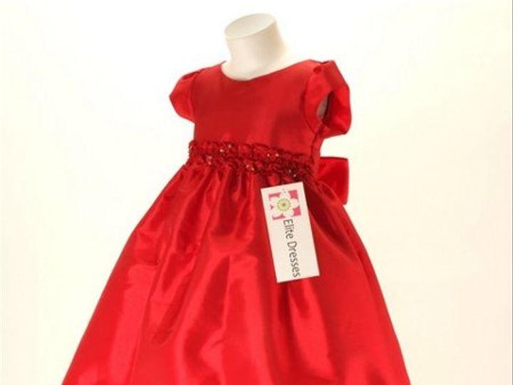Tmx 1288664395679 DGG3334R1 Rowland Heights wedding dress