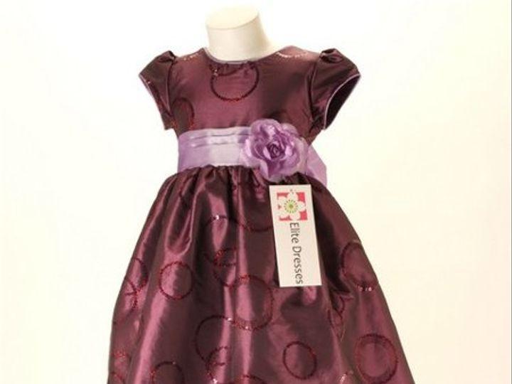Tmx 1288664398648 DGG3423P1 Rowland Heights wedding dress