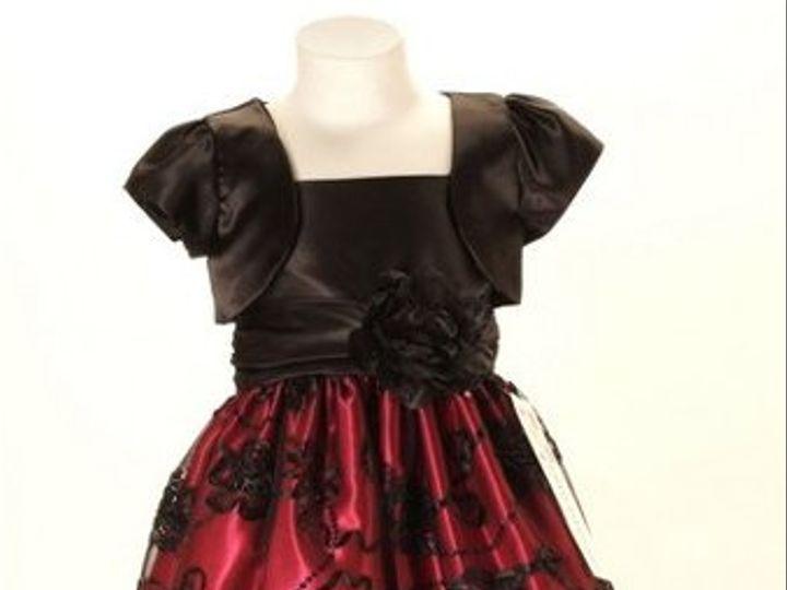 Tmx 1288664412196 DML459F1 Rowland Heights wedding dress