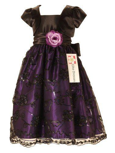 Tmx 1288664419400 DML459P1A Rowland Heights wedding dress
