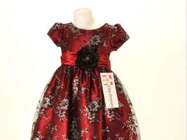 Tmx 1288664423665 DML462B1 Rowland Heights wedding dress