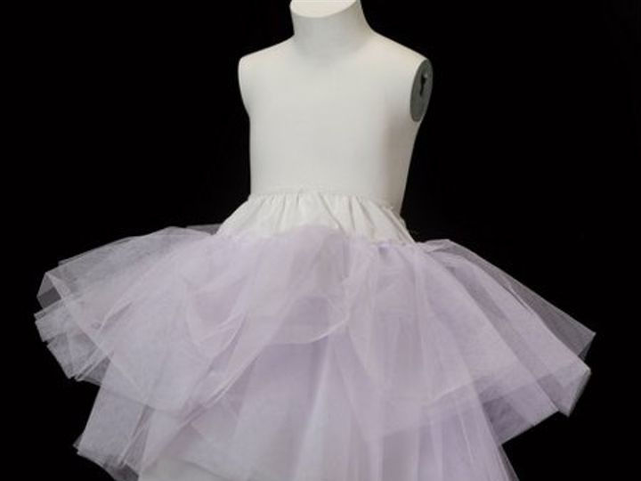 Tmx 1288664430431 PC01 Rowland Heights wedding dress