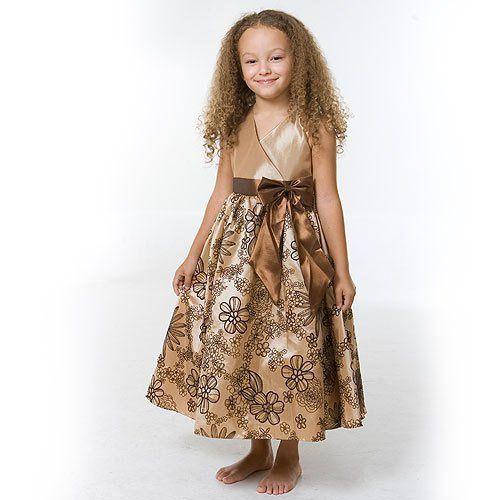 Tmx 1288664433104 278brown1 Rowland Heights wedding dress