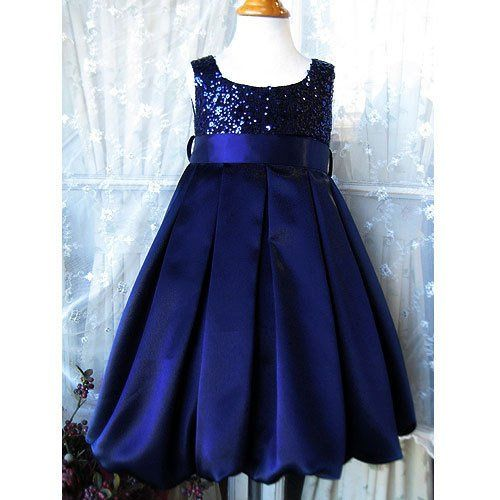 Tmx 1288664444292 282navy1 Rowland Heights wedding dress
