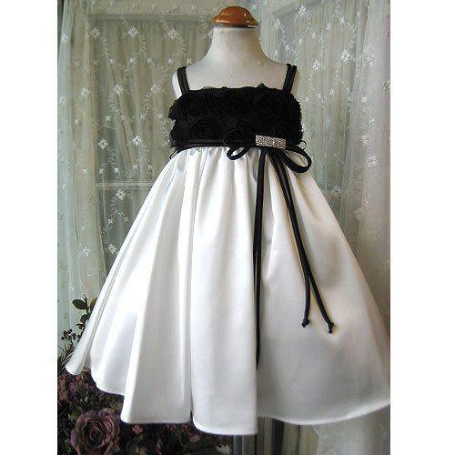 Tmx 1288664451323 283blackivory1 Rowland Heights wedding dress