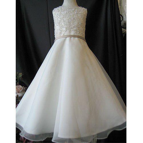 Tmx 1288664485716 Img8031ivory01 Rowland Heights wedding dress
